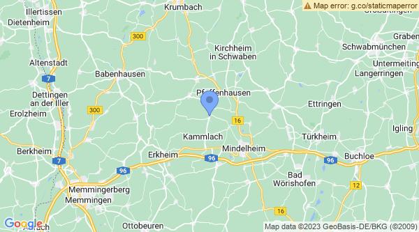 87769 Oberrieden