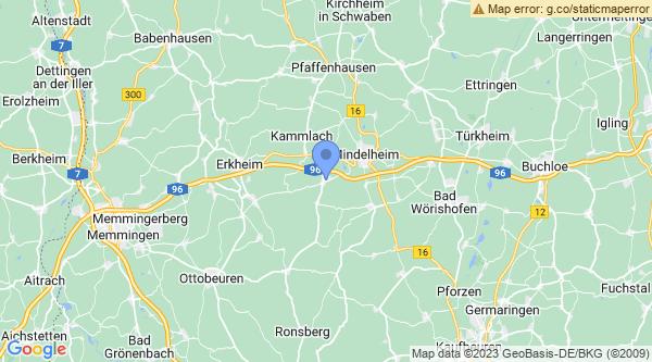 87778 Stetten