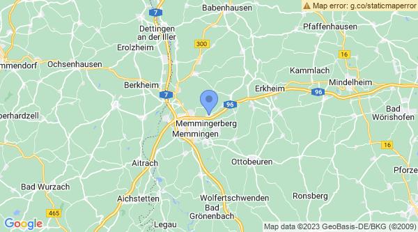 87779 Trunkelsberg