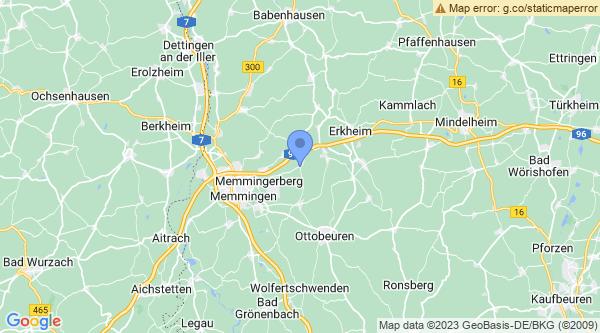 87781 Ungerhausen