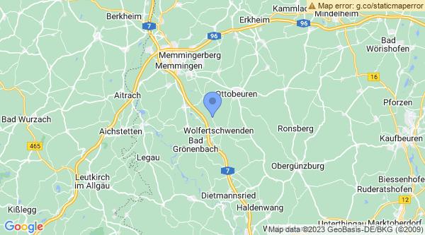 87787 Wolfertschwenden
