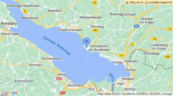 88085 Langenargen