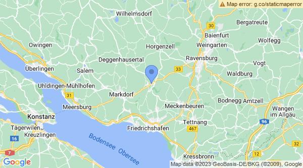 88094 Oberteuringen