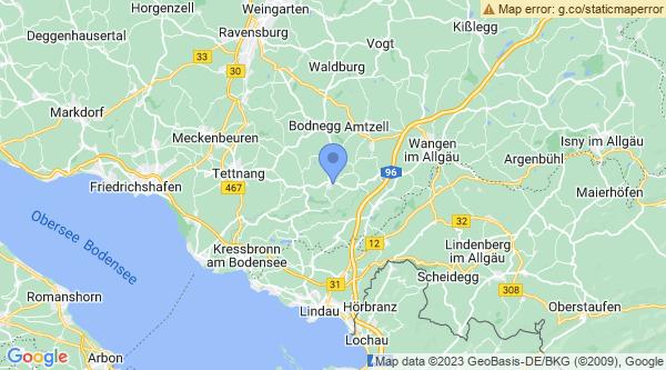 88099 Neukirch
