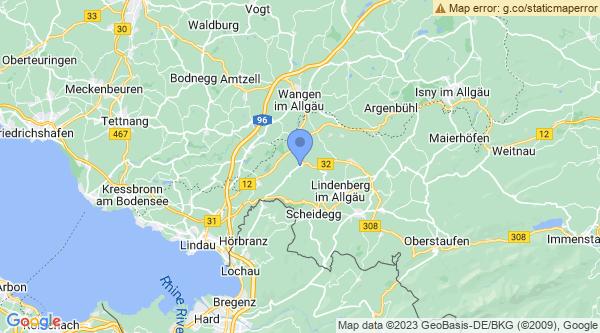 88145 Opfenbach