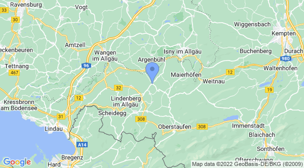 88167 Röthenbach (Allgäu)