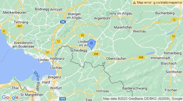 88171 Weiler-Simmerberg