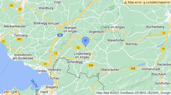 88178 Heimenkirch