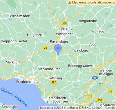 88214 Ravensburg