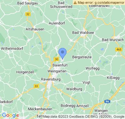 88255 Baindt