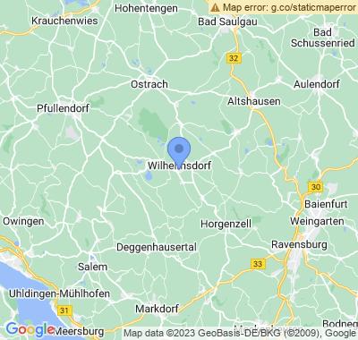 88271 Wilhelmsdorf