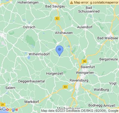 88273 Fronreute