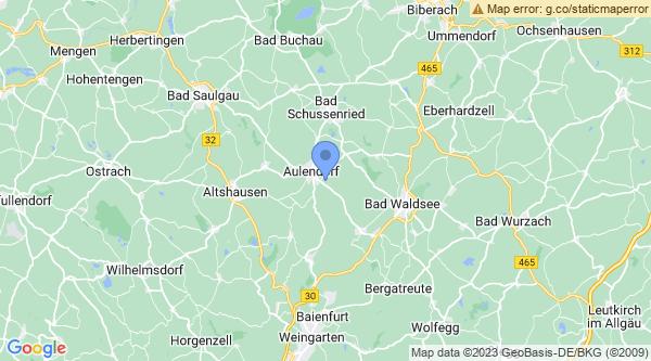 88326 Aulendorf