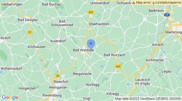 88339 Bad Waldsee
