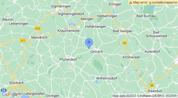 88356 Ostrach