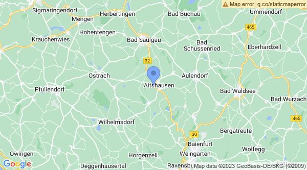 88361 Eichstegen