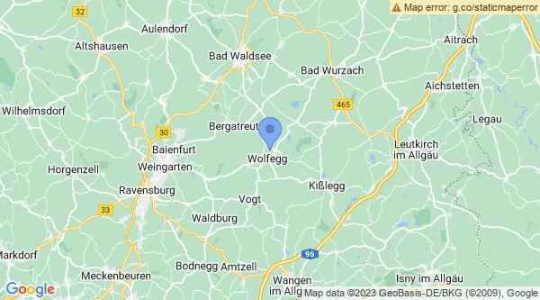 88364 Wolfegg