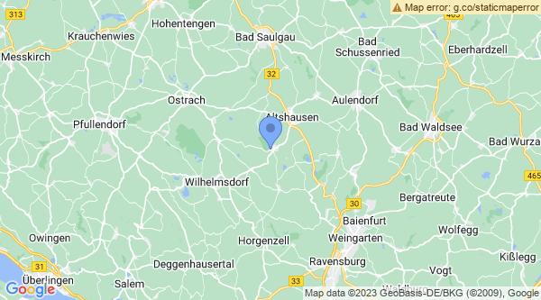 88370 Ebenweiler
