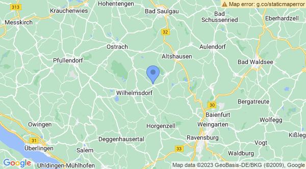88373 Fleischwangen