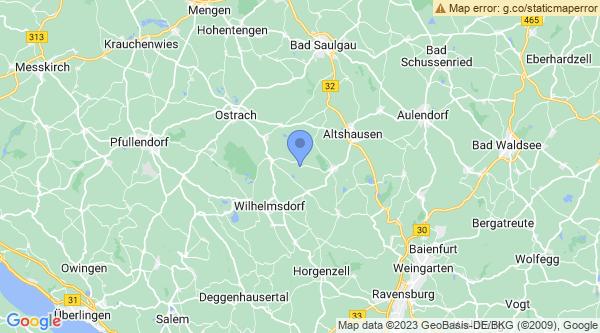88379 Unterwaldhausen