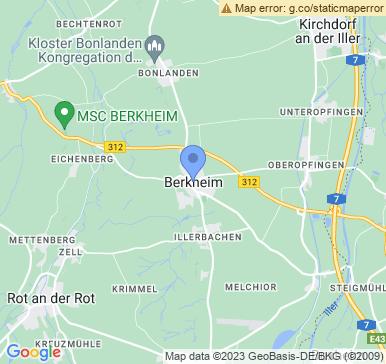 88450 Berkheim