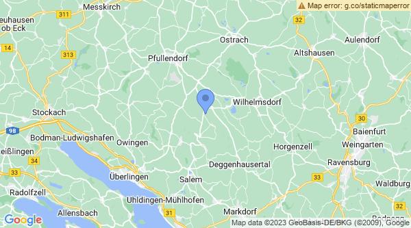 88633 Heiligenberg
