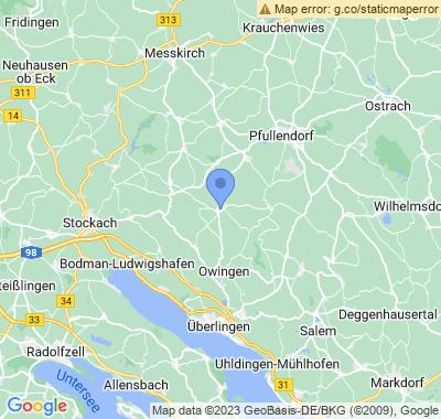 88634 Herdwangen-Schönach