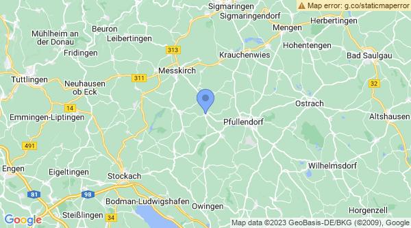 88639 Wald