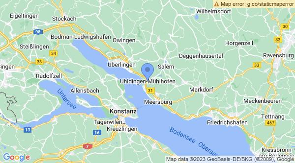 88690 Uhldingen-Mühlhofen