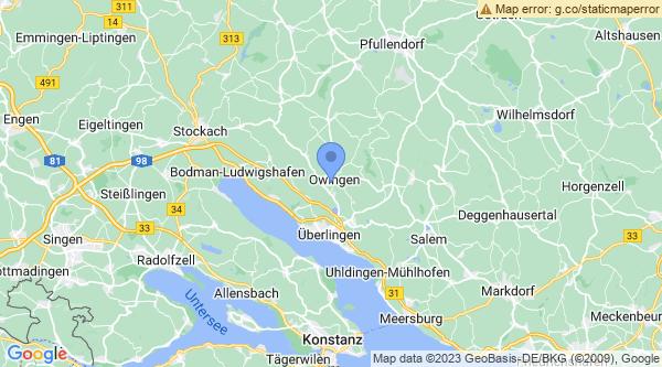 88696 Owingen