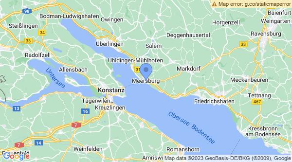 88709 Meersburg