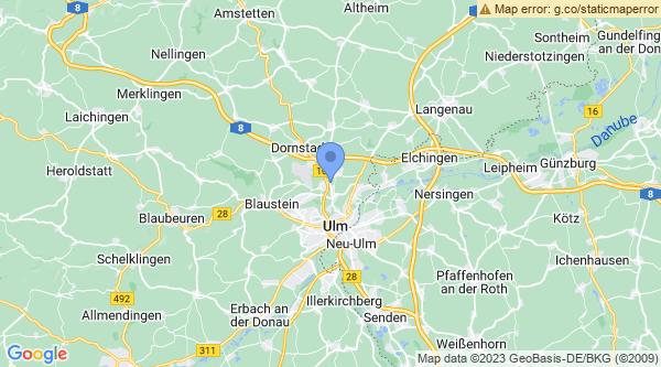89081 Ulm