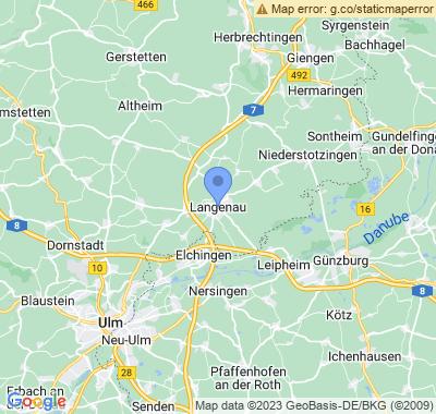 89129 Langenau