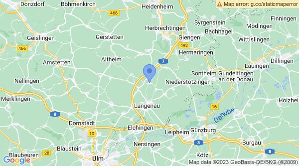 89129 Setzingen