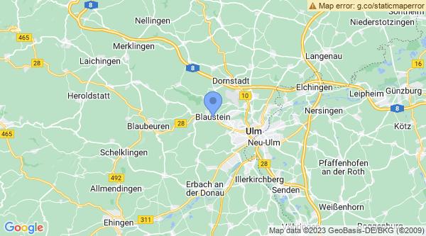 89134 Blaustein