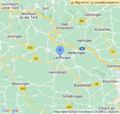 89150 Laichingen