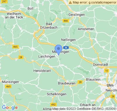 89150 Laichingen Machtolsheim