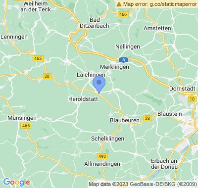 89150 Laichingen Suppingen
