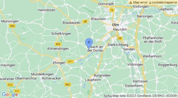 89155 Erbach
