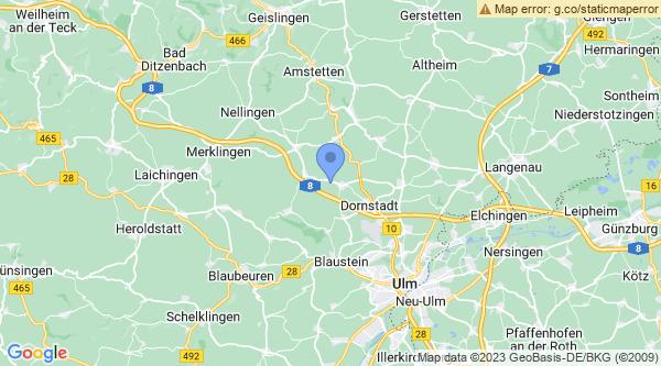 89160 Dornstadt