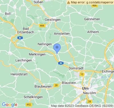 89160 Dornstadt Scharenstetten