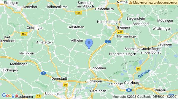 89177 Ballendorf