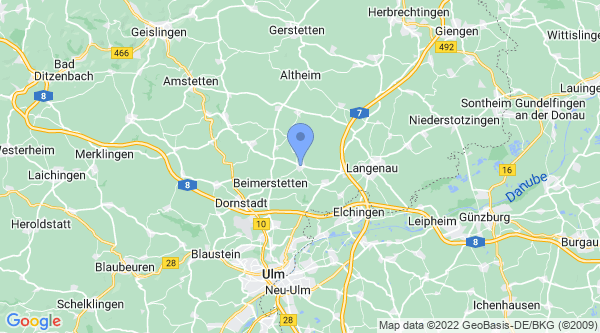89182 Bernstadt