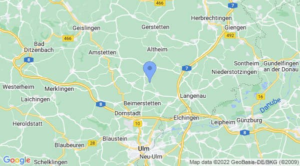 89183 Holzkirch