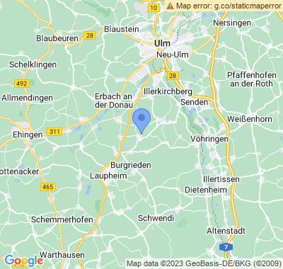 89185 Hüttisheim