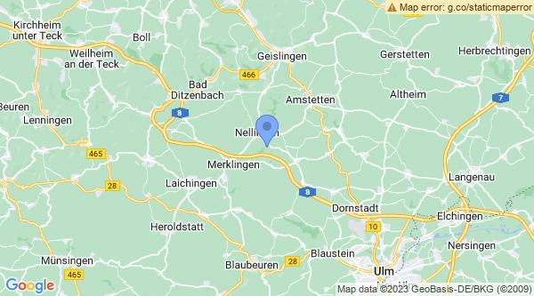 89191 Nellingen Aichen