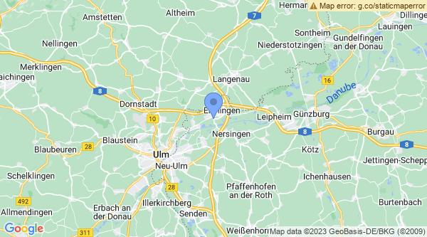 89275 Elchingen