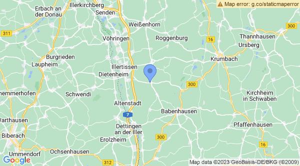 89299 Unterroth