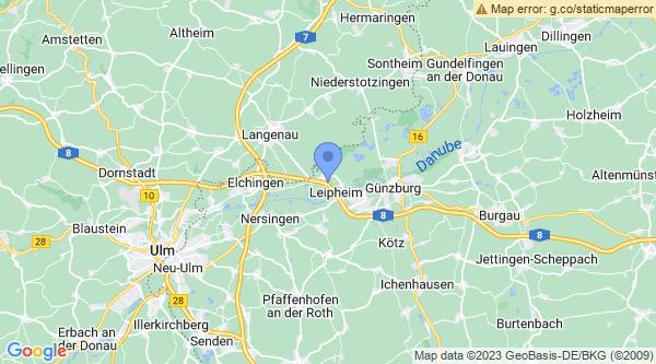 89340 Leipheim