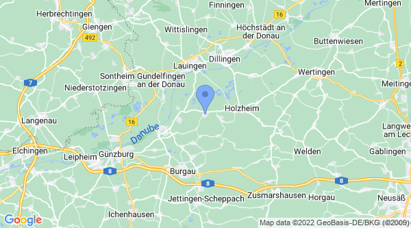 89344 Aislingen